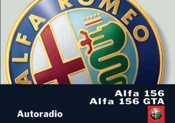 604.31.336 radio ITA 3ed - GTV6 et 156 GTA