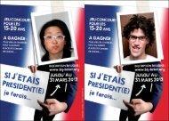 graphisme : t. dubreil - Site Régional Information Jeunesse Bretagne