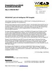 WSCAD_PR_02-2009.pdf