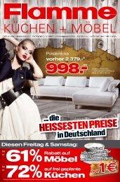 998.-** - Urban Media GmbH