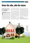 beste Bausparkasse! - Db-baufinanzierung.de - Seite 2