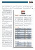 beste Bausparkasse! - Db-baufinanzierung.de - Seite 3