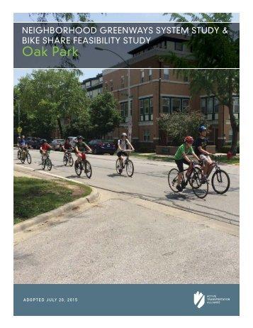 2015-07-20-greenways-bike-share-feasibility-study