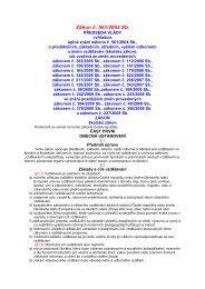Zákon č. 561/2004 Sb. - Střední průmyslová škola strojní a ...