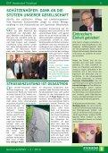 GemeindeNEWS - Haselsdorf - Tobelbad, die Homepage der VP ... - Seite 5