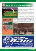 GemeindeNEWS - Haselsdorf - Tobelbad, die Homepage der VP ... - Seite 7