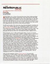 Assata TNR.pdf - David R. Adler
