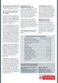 Infobrief - dhv-thailand - Seite 3