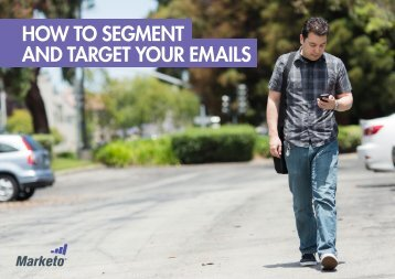 How-to-Segment-and-Target-Your-Emails