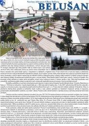 Belušan 2/2013 v elektronickej podobe (pdf)
