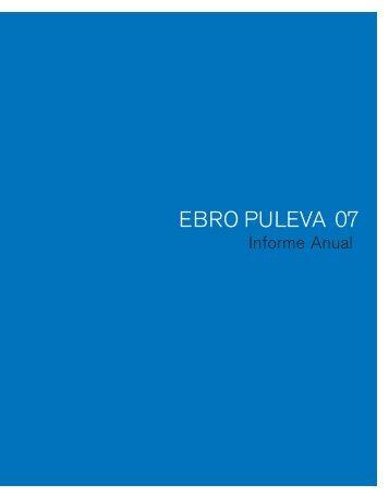 Parte 1 pdf - Ebro Foods