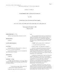 376 F.2d 906, **; 1967 CCPA LEXIS 366, ***; 153 USPQ (BNA) 45 ...