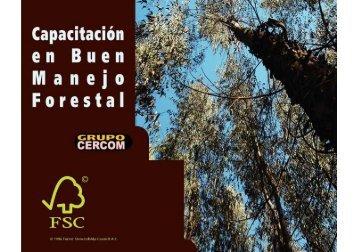 (Impresi\363n de fax de p\341gina completa) - Comaco Forestal