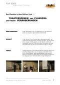 Colori Wandel.p65 - St.Gallen, COLORi Theater - Seite 2