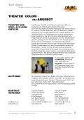 Colori Wandel.p65 - St.Gallen, COLORi Theater - Seite 6