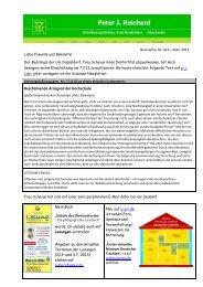 Nr. 016 – März 2013 - p-j-r.de