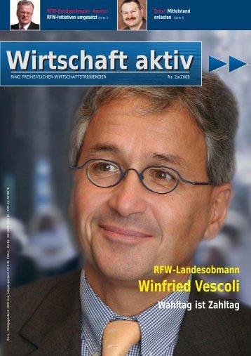 September - rfw-tirol.com