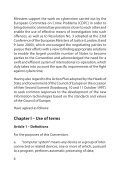 coe-cybercrime-convention-prot-racism - Page 7