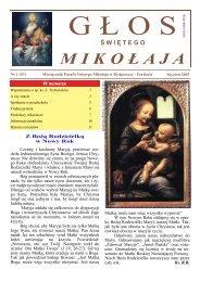 Nr 53 - Parafia pw. św. Mikołaja w Bydgoszczy