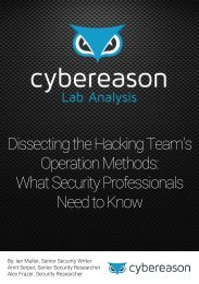 Cybereason-Labs-Reasearch-Analysis-Hacking-Team
