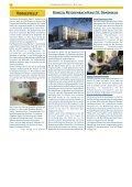Termine - Reichenbach - Seite 2
