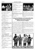Haus im - Seite 7