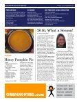 November 2010 - Buy Fresh Buy Local - Page 2
