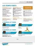 2 cOurses Le 7 mars - Les Pyramides - Page 5