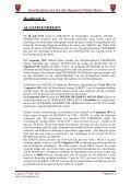 Deel II - De Grote Oorlog - 1914 - 1918 - 2de-artillerie.be - Page 3