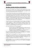 Deel II - De Grote Oorlog - 1914 - 1918 - 2de-artillerie.be - Page 7