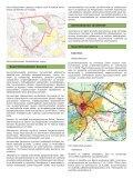 Selostuksen liitteet - Salon kaupunki - Page 2