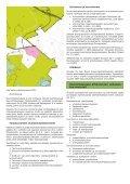 Selostuksen liitteet - Salon kaupunki - Page 3