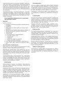 Selostuksen liitteet - Salon kaupunki - Page 4