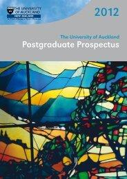 Heading A - The University of Auckland English Language Academy
