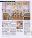Grab - Buyuk Interiors - Page 3