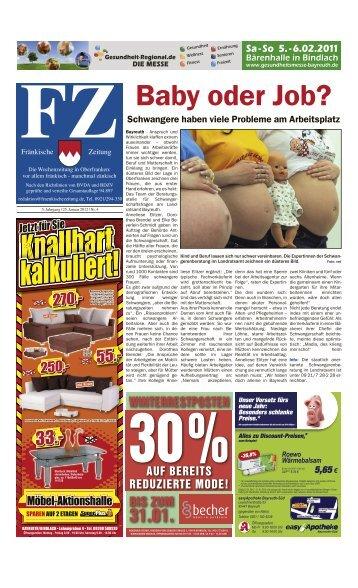 FZ - E-Paper - Fränkische Zeitung