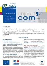 Télécharger le document (PDF – 115.1 ko) - Fonds Social Européen ...