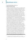 3 Musiktheater-Archiv - pcmedien - Seite 5