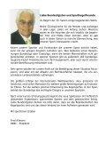 Deutscher Keglerbund Classic eV - DKBC - Seite 3