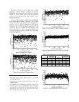 Google Scholar's Ranking Algorithm: The Impact of ... - SciPlore - Page 4