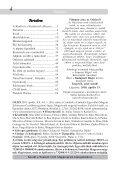 Az Atya szeme fénye - Magyar Schönstatt Család - Page 4