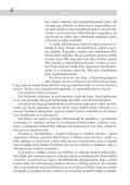 Az Atya szeme fénye - Magyar Schönstatt Család - Page 6