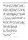 Az Atya szeme fénye - Magyar Schönstatt Család - Page 7
