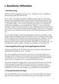 3eO7iJsJY - Seite 4