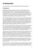 3eO7iJsJY - Seite 6