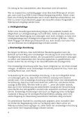 3eO7iJsJY - Seite 7