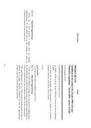 Ecole2010.pdf - SSP - Vaud / Syndicat des services publics