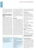 Indikationen und Kontraindikationen - Seite 2