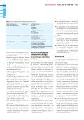 Indikationen und Kontraindikationen - Seite 3