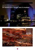 Salle de concert de la Radio Danoise - Page 2